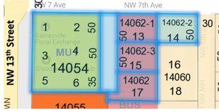 635 NW 13th St, Gainesville, FL 32601