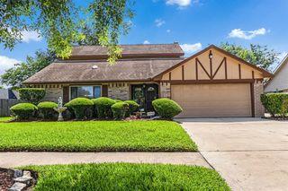 15419 Gateview Ln, Missouri City, TX 77489