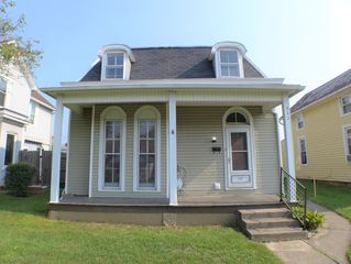 511 E Mulberry St, Lancaster, OH 43130