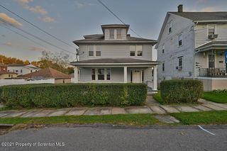 413 19th Ave, Scranton, PA 18504