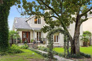 81 Dove St, New Orleans, LA 70124