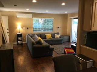 1730 Whaley Ave, San Diego, CA 92104