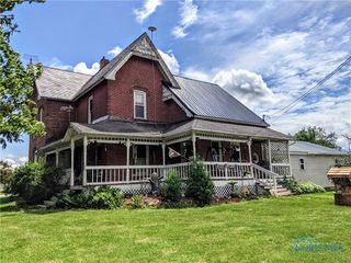 13023 County Road 17, Pioneer, OH 43554