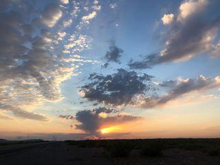 37 W Belen Grn, Bosque, NM 87006