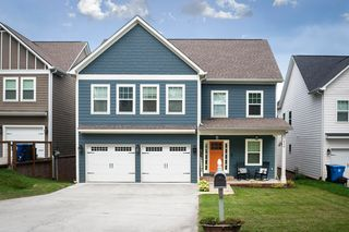 510 Rosewood St, Chattanooga, TN 37405