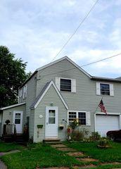 357 Kaul Ave, Saint Marys, PA 15857