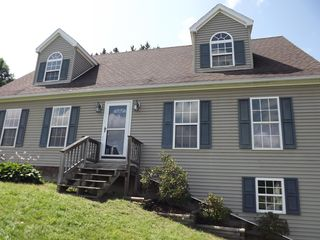 49 Country Way, Barre, VT 05641