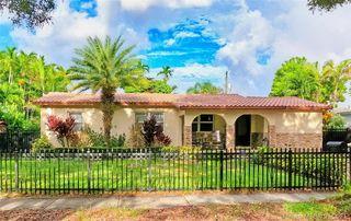 1830 Coral Gate Dr, Miami, FL 33145