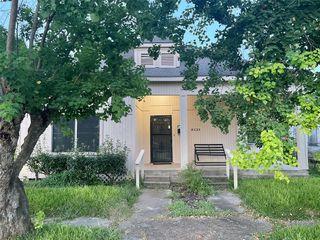 8121 Fountain St, Houston, TX 77051