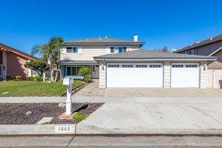 7665 E Camino Tampico, Anaheim, CA 92808
