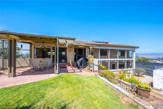 2696 Cottontail Ln, Los Osos, CA 93402