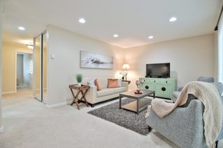99 Sherland Ave #C, Mountain View, CA 94043