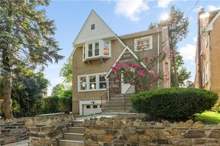 458 Bedford Ave, Mount Vernon, NY 10553