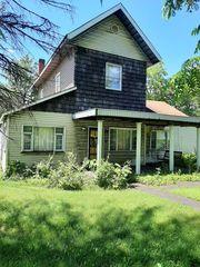 109 Block Rd, Portage, PA 15946