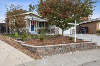 6821 Anchor Cir, Fair Oaks, CA 95628