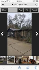 Address Not Disclosed, Portage, IN 46368