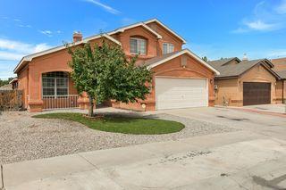 6305 Sunray Rd NW, Albuquerque, NM 87120