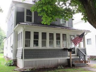 47 Edward St, Malone, NY 12953