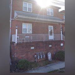 Address Not Disclosed, Palisades Park, NJ 07650