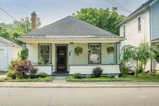 46 Columbia Ave, Athens, OH 45701