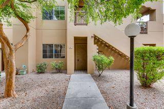 500 N Gila Springs Blvd #127, Chandler, AZ 85226