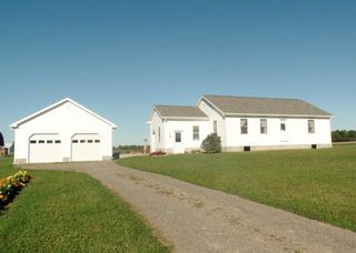 17 Dineen Rd, Constable, NY 12926