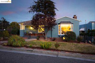 4150 Midvale Ave, Oakland, CA 94602