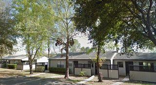 2318 NW 65th Pl, Gainesville, FL 32653