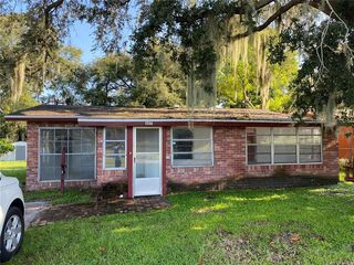 307 W Bella Vista St, Lakeland, FL 33805