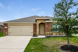 2917 Balleywood Dr, Seagoville, TX 75159