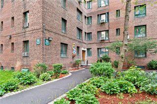 1938 E Tremont Ave #1F, Bronx, NY 10462