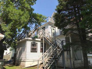 324 8th St SW, Willmar, MN 56201