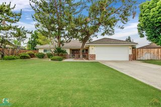 11512 Judy Ave, Bakersfield, CA 93312