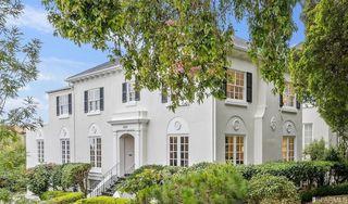1900 Monterey Blvd, San Francisco, CA 94127