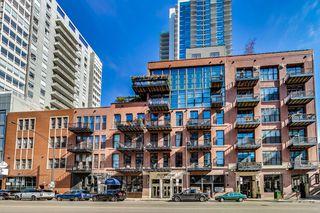300 W Grand Ave #213, Chicago, IL 60654