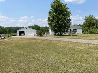 5460 199th Ave NW, Nowthen, MN 55303