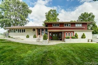 8096 Township Road 90, Ada, OH 45810