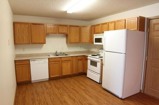 4297 5th Ave N, Grand Forks, ND 58203