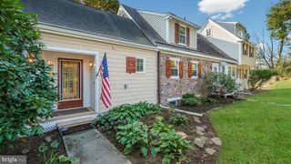 801 Upper State Rd, Chalfont, PA 18914