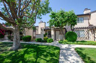7800 Westfield Rd #46, Bakersfield, CA 93309