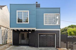320 Woodside Ave, San Francisco, CA 94127
