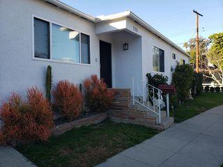 703 Howard St, Marina Del Rey, CA 90292