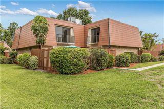 12342 Woodrose Ct #1, Fort Myers, FL 33907