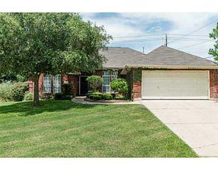 4401 Brompton Ln, Bryan, TX 77802