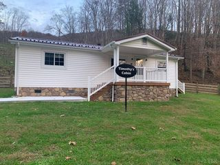 916 N Fork Rd, Amherst, VA 24521