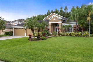 10700 Cory Lake Dr, Tampa, FL 33647