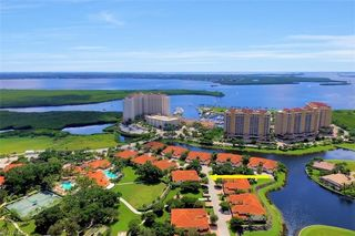 5948 Tarpon Gardens Cir #201, Cape Coral, FL 33914