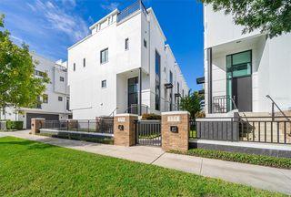 356 Osceola Avenue 17/aka #4, Orlando, FL 32801