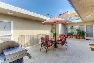 12424 Texas Ave, Los Angeles, CA 90025