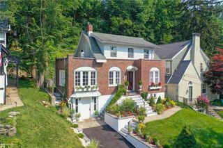 256 Taylor Ave, Easton, PA 18042
